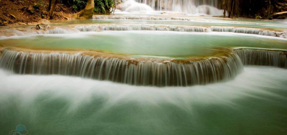 phototrip - Tết té nước Lào