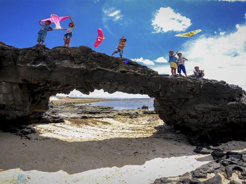 phototrip - Đảo Lý Sơn
